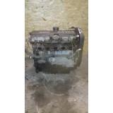 Mootor Volvo V70 2.5B 106kw 1998 B5252S